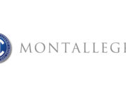 Medicinaitalia.tv - Le cliniche - Montallegro