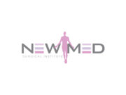 MedicinaItalia.tv- Le cliniche - Newmed Surgical Institute