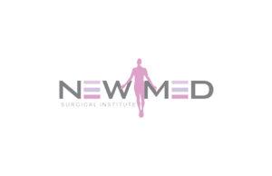 MedicinaItalia.tv- Le cliniche - Newmed Surgical Institute