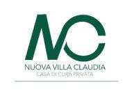 MedicinaItalia.tv- Le cliniche - Villa Claudia