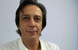 Alfredo Ercoli, Ginecologia e Ostetricia