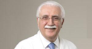 Medicina Italia - Medici Specialisti - Giorgio Calabrese