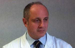 Michele Rendace, Specialista in Chirurgia Vascolare, Flebologia chirurgica, Angiologia.