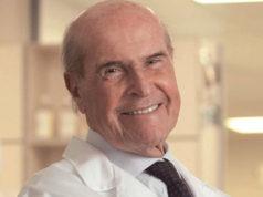 Medicina Italia - Medici Specialisti - Umberto Veronesi