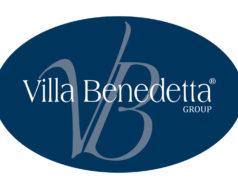 MedicinaItalia.tv- Le cliniche -Villa Benedetta