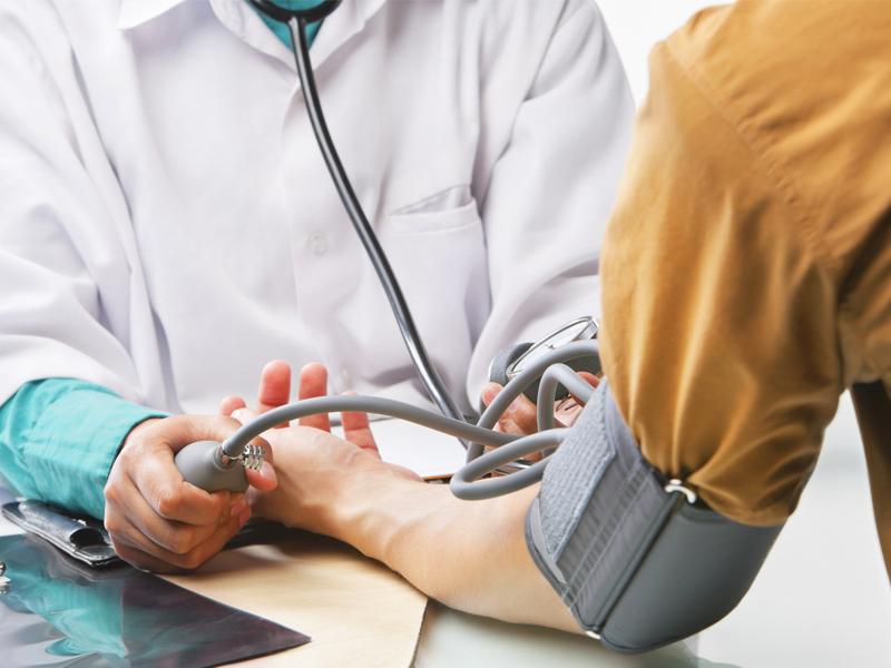 SIIA: A firenze il congresso sull' Ipertensione Arteriosa