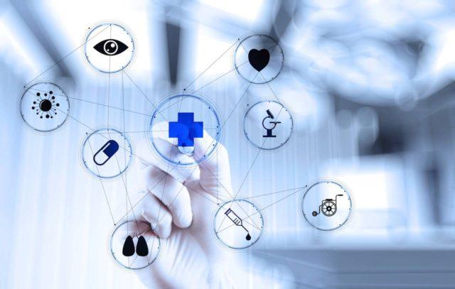 Sanità, le sfide 4.0:il futuro della cura con iBig data, blockchain e intelligenza artificiale