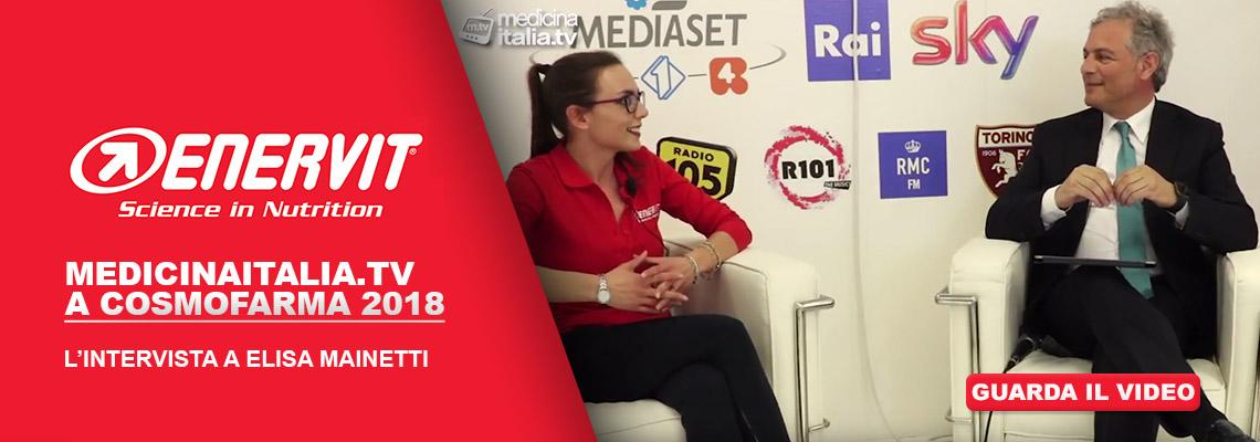 erervit_intervista_mainetti2
