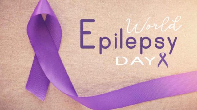 Epilessia, l'11 febbraio la giornata internazionale. Le città si illuminano di viola