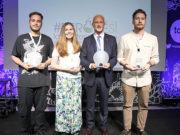 Vincitori prima edizione del contest #Perchèsi di Sanofi