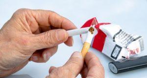 Alice Italia Onlus: l'ictus cerebrale, il fumo è il nemico numero 1 delle arterie