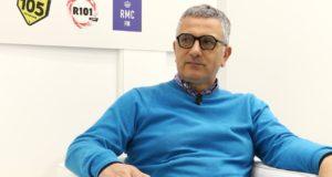 Luigi Imparato della Farmacia Brignola ai microfoni diMedicinaitalia.tvin occasione diCosmofarma Exhibition 2019.