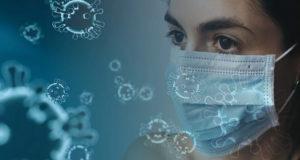 Stress e ansia da Coronavirus, le regole antipanico