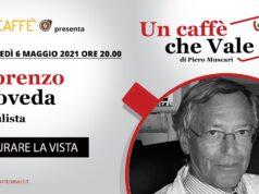 Curare la vista con Lorenzo Roveda